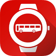 Bus Times - Live Arrivals for Public Transit