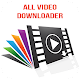All Video Downloader 2020 for PC Windows 10/8/7
