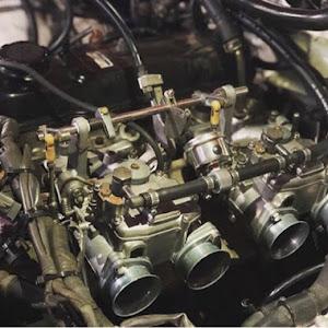 ハイラックストラックのカスタム事例画像 りょうすけ!!さんの2020年10月22日18:41の投稿