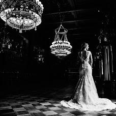 Wedding photographer Ivan Petrov (IvanPetrov). Photo of 31.10.2016