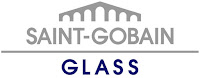 Roelants Glas Partners Saint-Gobain Glass