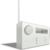 Radio Minerva Antwerp
