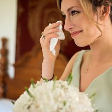 Wedding photographer Karolina Kotkiewicz (kotkiewicz). Photo of 19.06.2017