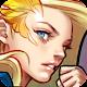 Monster Field : New Card RPG (game)