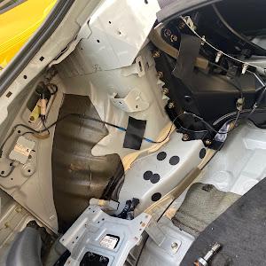 フェアレディZ Z33のカスタム事例画像 たけさんの2021年04月10日15:46の投稿