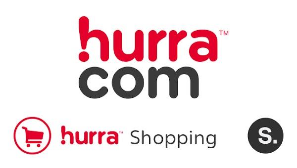 Hurra Communications GmbH
