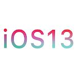 Launcher iOS 13 2.8.6