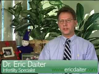 Video: We provide a full range of infertility treatments and services.