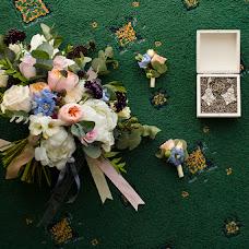 Wedding photographer Aleksandr Yacenko (Yats). Photo of 26.06.2016