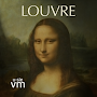 Louvre Lite Edition APK icon