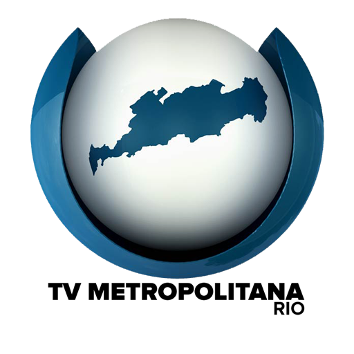 TV METROPOLITANA Rio Android APK Download Free By LogicaHost