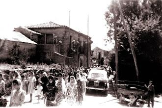 Photo: Processione 7