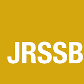 Journal of the RSS Series B