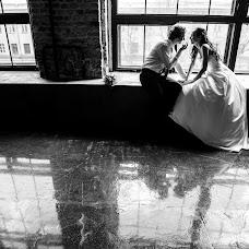 Wedding photographer Vladimir Dolgov (Dolgov). Photo of 06.05.2015