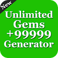 Gems Generate for Clash of Clans