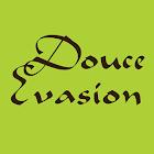 Douce Evasion icon
