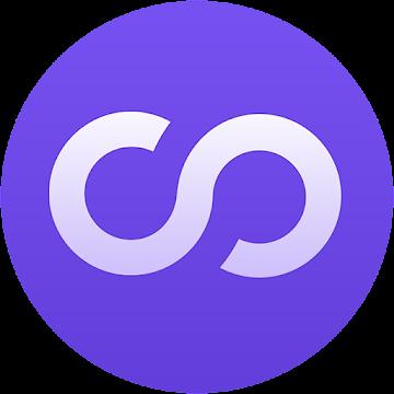 Multiple Accounts:Parallel App