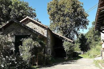 moulin à Saint-Maurice-des-Lions (16)
