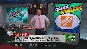 Mad Money thumbnail