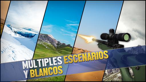 Sniper X Mod Apk Latest Version