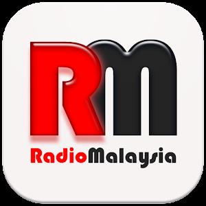 Radio Malaysia download