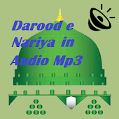 Durood Nariya in Audio/Mp3