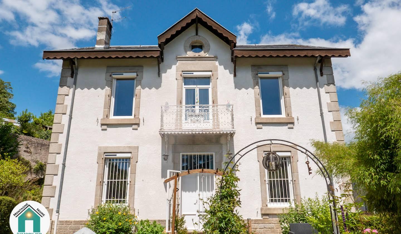 Maison avec jardin et terrasse Cuxac-Cabardès