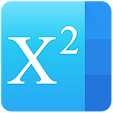 Math Equati.. file APK for Gaming PC/PS3/PS4 Smart TV