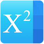Math Equation Solver