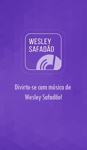 Wesley Safadão–música e vídeos
