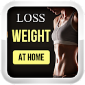 best weight loss plan icon