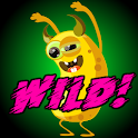 Monster Slots icon