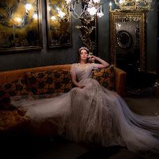 Wedding photographer Katerina Shevchenko (KatySheFF). Photo of 17.05.2018