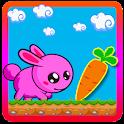 Rabbit Run icon