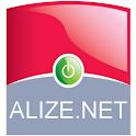 Alize.net