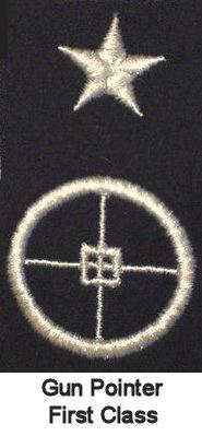 Gun Pointer First Class Patch.jpg