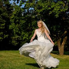 Wedding photographer Yuliya Chernyakova (Julekfoto). Photo of 24.01.2015