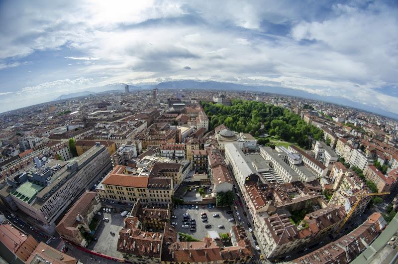 Turin di danilomateraphotography