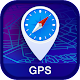 GPS Location With Mobile Phone Number Tracker