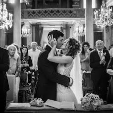 Wedding photographer Veronica Onofri (veronicaonofri). Photo of 23.07.2018