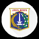 Jakarta Smart City Portal icon
