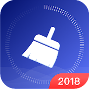 App Hello Security Deluxe-Free Booster&&Cleaner APK for Kindle