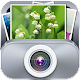 Photo Editor Pro Download on Windows