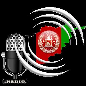 Radio FM Afghanistan download
