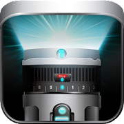 Compass, Torch light flash for samsung phone