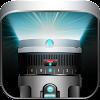 Ampoules LED lampe torche App
