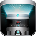 LED Torch Bulb: Flashlight App icon