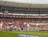 Marco Bessati a marqué un but de fou pour Torino