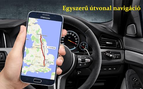 budapest utca térkép kereső élő utca Kilátás térkép: föld navigáció – Alkalmazások a Google Playen budapest utca térkép kereső
