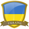A2Z Ukraine FM Radio icon